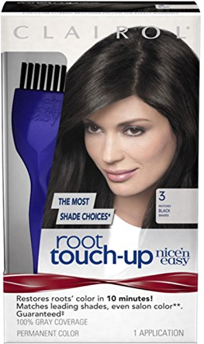 nice-n-easy-root-touch-up-black-003-1-ea-pack-of-4