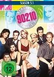 Beverly Hills, 90210 - Season 5.1 [4...