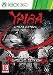 Yaiba : Ninja Gaiden Z - �dition sp�c...