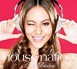 HOUSE NATION Tea Dance VOL.0