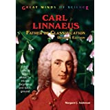 Carl Linnaeus: Father of Classificationby Margaret Jean Anderson