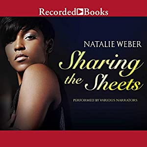 Sharing the Sheets Audiobook