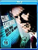 Der Wolf hetzt die Meute [Alemania] [Blu-ray]