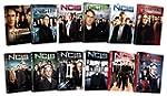 NCIS: Seasons 1-12