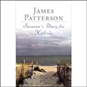 Suzanne's Diary for Nicholas | [James Patterson]