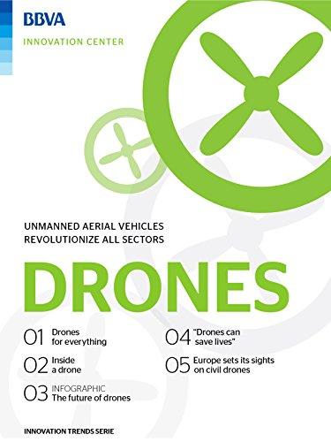 ebook-drones-innovation-trends-series