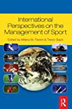 img - for International Perspectives on the Management of Sport book / textbook / text book