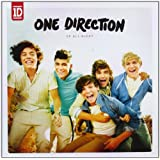 Up All Nightby One Direction