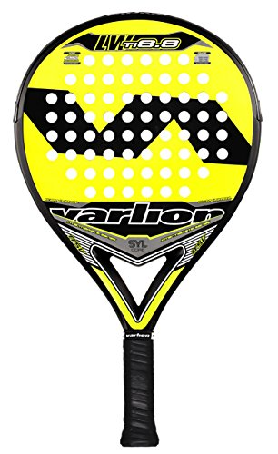 Varlion-LW-TI-88-SYL-Pala-de-pdel-38mm-color-amarillo