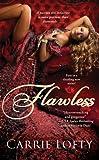 Flawless (Christies)