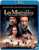 レ・ミゼラブル ブルーレイ [Blu-ray] ランキングお取り寄せ