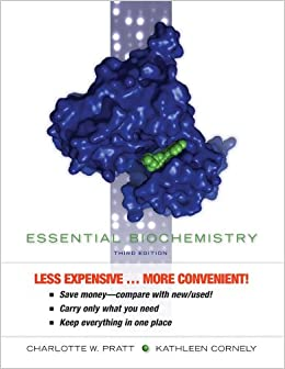 essentials of organic chemistry paul m dewick pdf