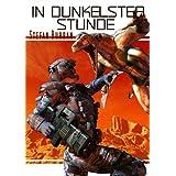 """Der Ruul-Konflikt 3: In dunkelster Stundevon """"Stefan Burban"""""""
