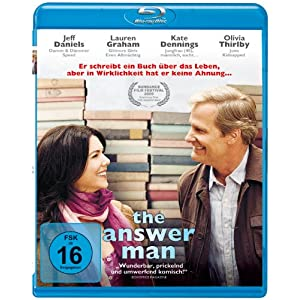 51p4w71ZP5L. SL500 AA300  [Amazon] Filme, Filme und noch mehr Filme... kostenloser FSK18 Versand + versch. Blu ray Schnäppchen