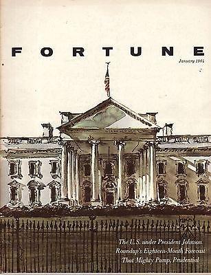 1964-fortune-january-prudential-insurance-lyndon-johnson-takes-oversatelites