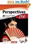 Perspectivas �Ya! - Aktuelle Ausgabe:...