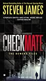 Image of Checkmate: The Bowers Files