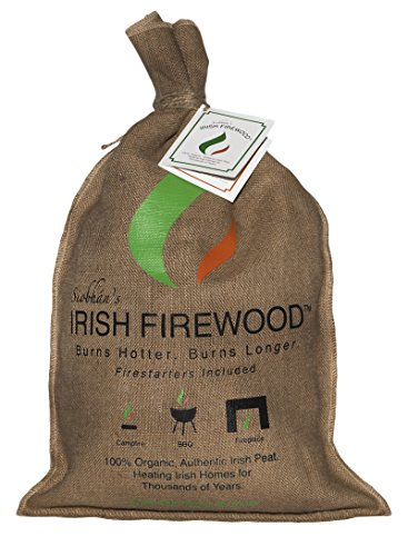 Siobhans-Irish-Firewood-Irish-Turf-with-Fire-Starters