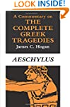 A Commentary on The Complete Greek Tr...