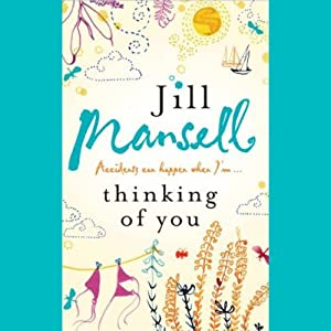 Thinking of You | [Jill Mansell]