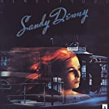 Sandy Denny Pop CD, Sandy Denny - Rendezvous [2CD Deluxe Edition][002kr]