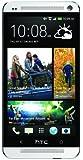 HTC One M7, Silver 32GB (Verizon Wireless)