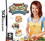 echange, troc Sushi Academy (Nintendo DS) [import anglais]