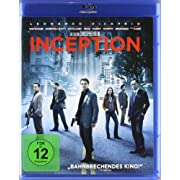Post image for Sehr viele Blu-Ray Angebote