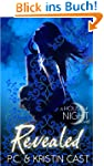 Revealed: House of Night: Book 11 (En...