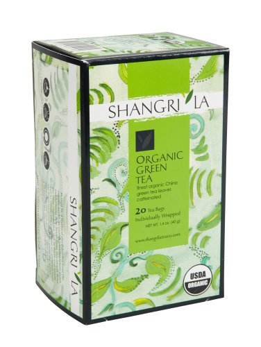 shangri-la-tea-company-organic-tea-bags-premium-green-20-count