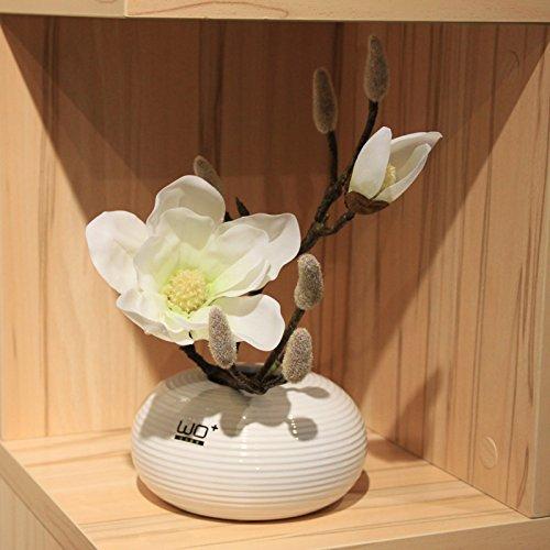 shiqi-fiori-artificiali-finti-luogo-prugna-soggiorno-party-festival-banchetti-decorazione-vite-piatt