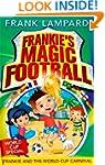 Frankie's Magic Football: 06 Frankie...