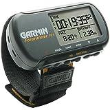 Garmin Forerunner 101 Waterproof Running GPS ~ Garmin