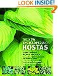 The New Encyclopedia of Hostas