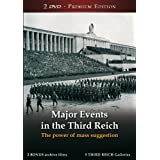 Major events in the Third Reich - 2 DVD BOXby MMStore