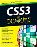 CSS3 For Dummies