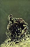 Roots of the Swamp Thing Vol. 1