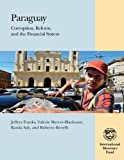 img - for Paraguay: Corruption, Reform, and the Financial System book / textbook / text book