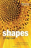 Shapes: Nature's Patterns: A Tapestry in Three Parts