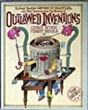 Rodney Rootle's Grown-up Grappler and Other Treasures from the Museum of Outlawed Inventions