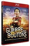 echange, troc La nouvelle guerre des boutons - Edition collector [Blu-ray]