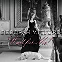 Wait for Me!: Memoirs Audiobook by Deborah Mitford Narrated by Anne Flosnik