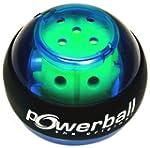 Powerball the original� Sound Entra�n...
