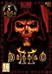 Diablo 2 + Diablo 2 Extension