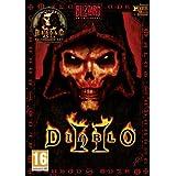 Diablo 2 + Diablo 2 Extensionpar Blizzard