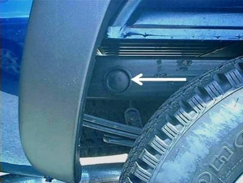 rear-wheel-well-frame-tube-plugs-2014-15-16-chevrolet-silverado-1wt-2wt-ltz-z71-by-tacparts