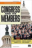 img - for Congress and Its Members, 14th Edition book / textbook / text book