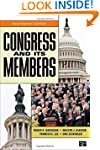 Congress and Its Members, 14th Edition