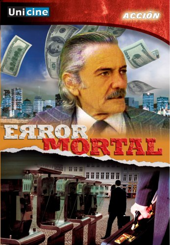 error-mortal