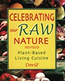 Celebrating Our Raw Nature